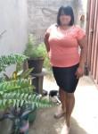 Viviane Dias , 40  , Matozinhos