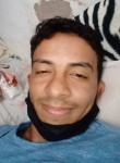 Lucas, 27  , Fortaleza