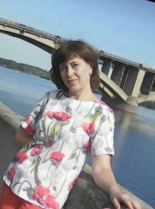 Olga, 51, Russia, Biryusinsk