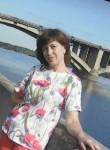 Olga, 51  , Biryusinsk
