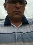 Sergey, 44  , Almaty