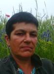 olga, 51  , Horodyshche