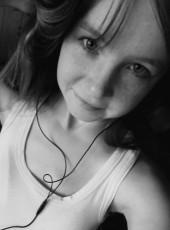 Vika, 21, Russia, Kazan