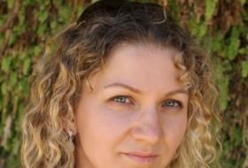 Margarita  , 36 - Just Me