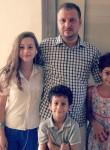 Сатик, 46  , Gaza