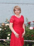 Elena, 43  , Penza