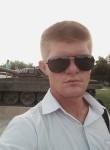 Andrey, 25  , Kotelnikovo