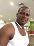 Poly, 51  , Saint Croix