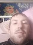 Vasily, 24, Zaporizhzhya