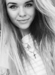 Nadyusha, 22  , Aleksin