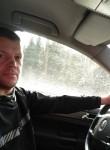 Yuriy, 44, Kamennogorsk