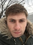 Artyem, 30  , Puchezh