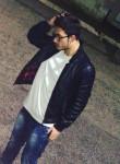 Rocco Tafuni, 19 лет, Altamura