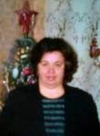 Nadezhda, 68  , Tula
