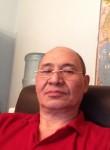Канатхан, 50 лет, Алматы