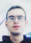 Андрей, 20  , Bialoleka