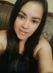 Ann, 18  , Guadalupe (Nuevo Leon)
