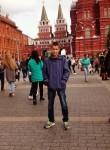 Олег, 79  , Kurgan