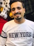 عبد الرحمن, 26, Amman
