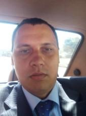 Vasiliy, 30, Ukraine, Dnipr