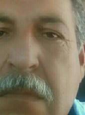 Pablo, 53, Mexico, Victoria de Durango