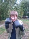 Ivan, 27  , Bronnitsy