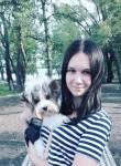 Mary_Kim, 21, Kiev