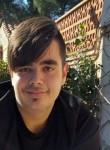 Sergio, 18 лет, La Villa y Corte de Madrid