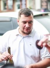 Ivan, 33, Russia, Irkutsk
