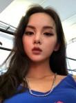 Tian, 27  , Zhumadian