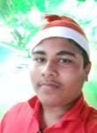 Renjith, 18  , Thiruvananthapuram