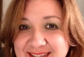 Lorena, 47 - Just Me