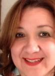 Lorena, 46  , Guatemala City