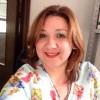 Lorena, 47 - Just Me Photography 2