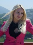 Yuliya, 35  , Novorossiysk