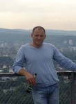 Aleksandr, 48, Tbilisi