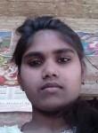 Mahi, 18  , Jaipur
