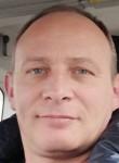 Konstantin, 47  , Podolsk