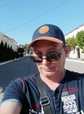 Konstantin, 47, Russia, Podolsk