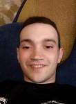 Aleksandr Shevch, 21  , Chortkiv