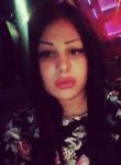 Sapegin Yuliyana, 22  , Portocivitanova