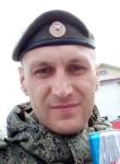 Maksim, 34, Yuzhno-Sakhalinsk