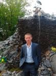 denis, 32, Krasnoarmiysk