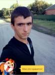 dabakov15199