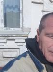 Brodyaga, 58  , Rivne (Kirovohrad)