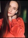 Darya, 20  , Saky