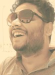 farhad hossan, 33  , Al Ain