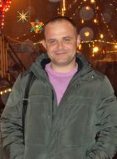 Sergey, 40, Russia, Belgorod