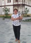 Galina, 60  , Brest