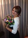 Irina, 48  , Villefranche-sur-Mer